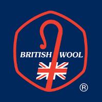 british-wool