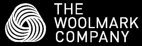 woolmark company logo